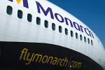 Photo of Monarch Airlines Douglas DC-10-30 G-DMCA (cn 48266/348) at Manchester Ringway Airport (MAN) on 4th April 2007