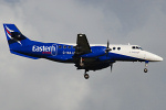 Photo of Eastern Airways British Aerospace BAe Jetstream 41 G-MAJA